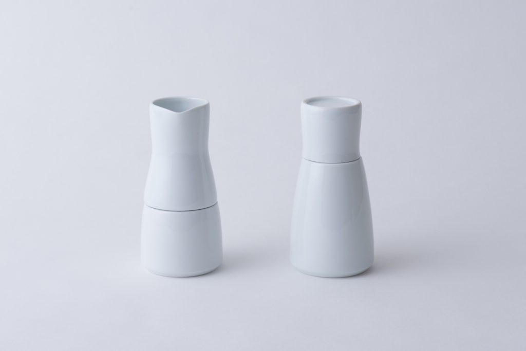 OYAKOSYUKI(左:こども用 / 右:おとな用)