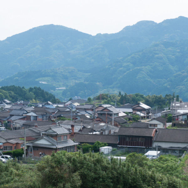 Yoshida Ureshino