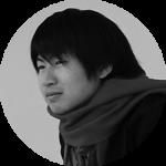 profile_maoadachi