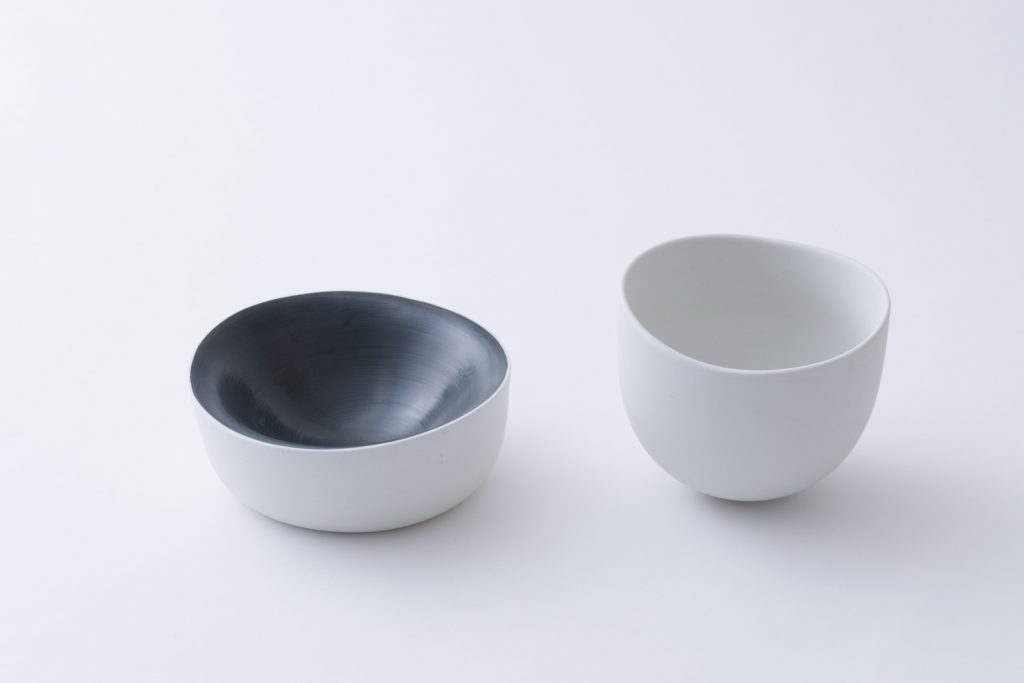 Roll Pot